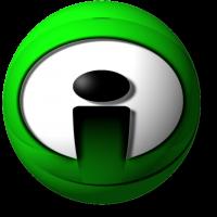 OpenIndy bio photo